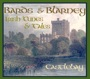 Bards & Blarney - Irish Tunes & Tales