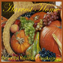 Harvest Home cover