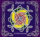 Imram cover
