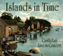 Islands in Time cover